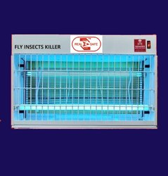 Fly Insects Killer