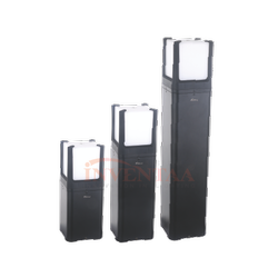 LED Bollard Light Cuba