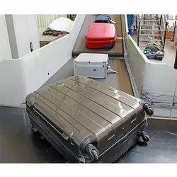 Bag Transfer Conveyor