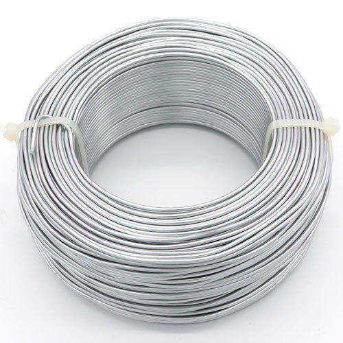 Cool Dcc Copper And Aluminum Wire Dcc Aluminum Wire Manufacturer From Delhi Wiring 101 Ivorowellnesstrialsorg