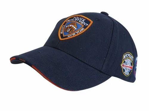 PROMOTIONAL CAPS - Baseball Caps Manufacturer from Mumbai 9ef6245bfa6