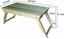 Portable Laptop Table (C)