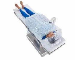 3M Bair Hugger Patient Warming Blankets