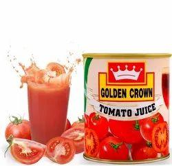 800 ml Tomato Juice