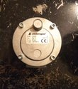 Elektrogas Gas Filter FG 16