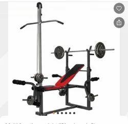 Persnal Multi Gym