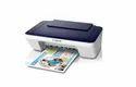 Canon PIXMA E477 Color Multi-Function Printer, Upto 8 ipm