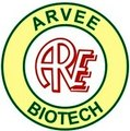 Arvee Biotech