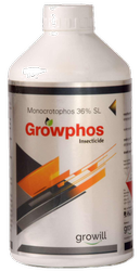 Monocrototpos 36% SL