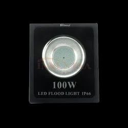 INVENTAA LED Flood Light