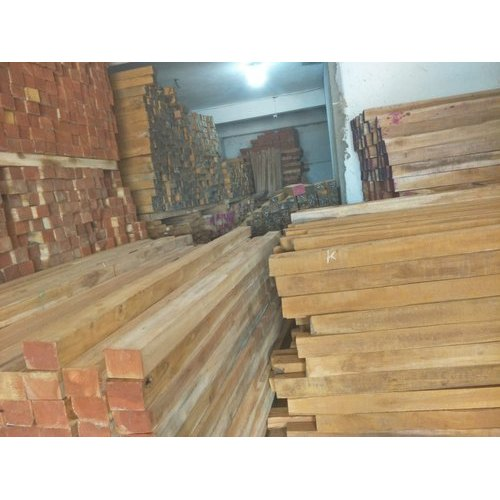 Teak Wood Indian Teak Wood Manufacturer From Hyderabad