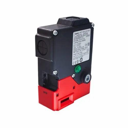 idec japan idec interlock switch with solenoid distributoridec interlock switch with solenoid