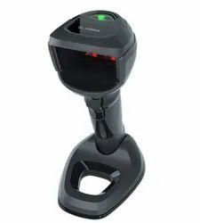 Zebra DS9908 Hybrid Imager Scanner