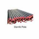 Derrick Pole