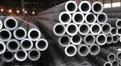 Hastelloy C-276 Seamless/ERW Pipes