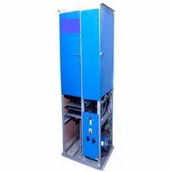 Full Automatic Single Die Dona Making Machine
