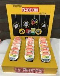 Biocon PVC Tape