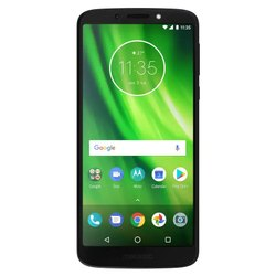Used Motorola Moto G6 Play