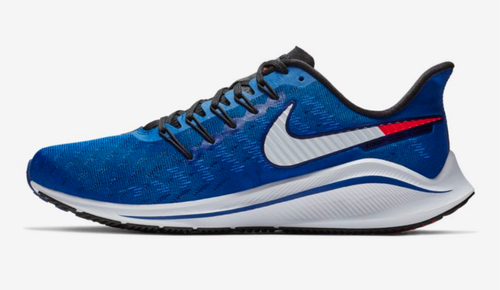 2350a20c6d1ad Nike Sports Shoes - Nike Air Zoom Vomero 14 Shoe Retailer from Bhuj