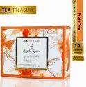 Tea Treasure Apple Spice Tea
