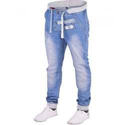 07694702203 Jogger Jeans - Wholesaler   Wholesale Dealers in India