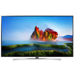 Samsung and Sony Black Imported led tv, Screen Size: 80 cm