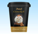 Amul Creme Rich, Usage: Restaurant, Home Purpose, Office Pantry