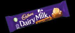 Cadbury Dairy Milk Wholenut Chocolate