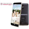 LG K7i  Mobile Phones