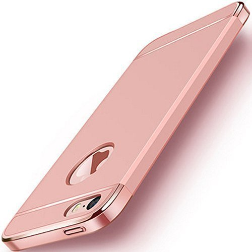 46442d1580 Goldkart 3 In 1 Dual Layer Thin Back Cover Case - Harish Paper ...