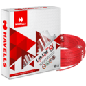 Havells Flexible Cable