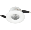 LED Spotlight And Cob