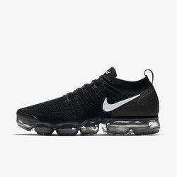 the latest 6df52 69534 Nike Air VaporMax Flyknit 2