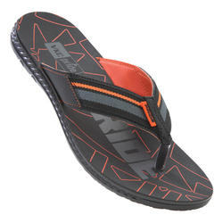 VKC Vstrap Mens Slippers
