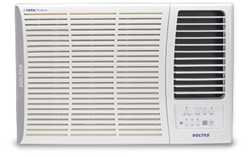 a9e07e6499a Voltas 185V DZA 1.5 Ton 5 Star Inverter Window AC at Rs 29500  piece ...