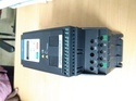 Inovance AC Drives Md200