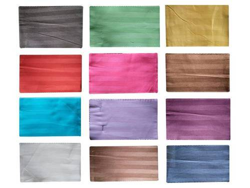 Multicolor lucky handicraft Indian Solid Dyed Cotton Fabric, Packaging Type: Roll, GSM: 150-200 GSM