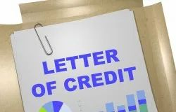Mini Automated Teller Machine Individual Consultant Letter off credit, in Pan India, Finance