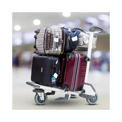 Excess Baggage Parcel Delivery Services
