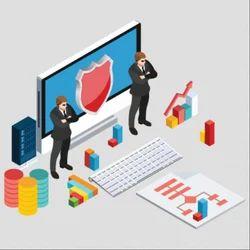 Data Governance Services