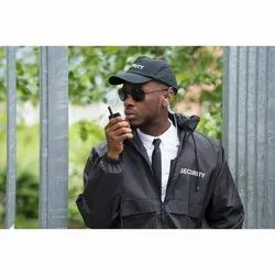 VIP Protection Services