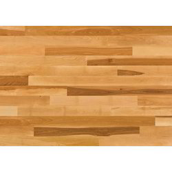 Greenply Plywood Buy And Check Prices Online For
