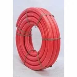 Heavy Duty Hose Pipe