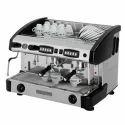 Expobar Semi Automatic Coffee Maker Machine