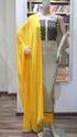 Over Cast Cotton Unstitched Salwar Suit