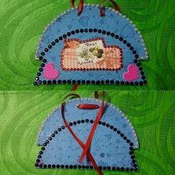 Handmade Shagun  Envlopes