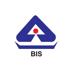 BIS Certification Service