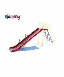 Outdoor Wide Slides KP-KR-606