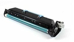 Morel NPG59 Compatible Drum Unit for Use in Canon IR 2002 / 2202 / 2004 / 2204 Photocopier