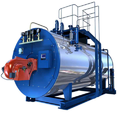 Medium Pressure Boiler Chemical